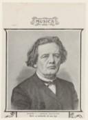 Illustration de la page Anton Grigor´evič Rubinštejn (1829-1894) provenant de Wikipedia