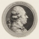 Illustration de la page Antonio Sacchini (1730-1786) provenant de Wikipedia