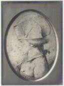 Illustration de la page Bernard Sarrette (1765-1858) provenant de Wikipedia