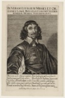 Image from Gallica about Heinrich Scheidemann (1595?-1663)