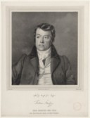 Image from Gallica about Friedrich Schneider (1786-1853)