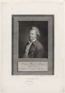 Illustration de la page Friedrich Oelenhainz (1745-1804) provenant de Wikipedia