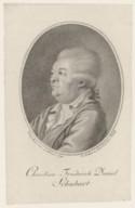 Illustration de la page Anton Karcher (1760?-1...) provenant de Wikipedia