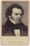 Image from Gallica about Franz Schubert (1797-1828)