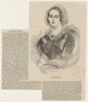 Image from Gallica about Henriette Sontag (1806-1854)