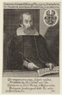 Image from Gallica about Johann Staden (1581-1634)