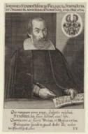 Image from Gallica about Johann Pfann (1601-1682)