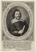 Image from Gallica about Sigmund Theophil Staden (1607-1655)