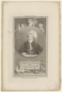 Image from Gallica about John Stanley (1712-1786)