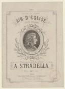 Illustration de la page Alessandro Stradella (1639-1682) provenant de Wikipedia
