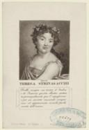 Illustration de la page Teresa Strinasacchi (chanteuse, 1768-1831?) provenant de Wikipedia