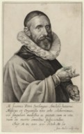 Illustration de la page Jan Pieterszoon Sweelinck (1562-1621) provenant de Wikipedia