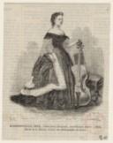 Illustration de la page Róza Matlekovits Sándorné  Szuk (1844-1921) provenant de Wikipedia