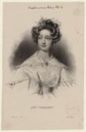 Image from Gallica about Bernard Romain Julien (1802-1871)