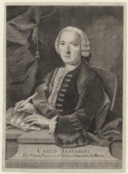 Image from Gallica about Carlo Tessarini (169.-1766?)