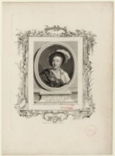 Illustration de la page Gabriel-Vincent Thévenard (1669-1741) provenant de Wikipedia