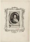 Illustration de la page Georg Friedrich Schmidt (1712-1775) provenant de Wikipedia
