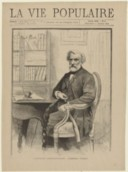 Image from Gallica about Victor Dutertre (graveur, 1850-19.. )