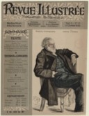 Illustration de la page Paul Renouard (1845-1924) provenant de Wikipedia