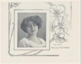 Illustration de la page Lucy Vauthrin (18..-19..) provenant de Wikipedia