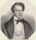 Illustration de la page Bernardo Vestris (17.. ?-1845) provenant de Wikipedia