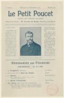 Illustration de la page Reymond (graveur, 18..-19..) provenant de Wikipedia