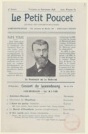 Illustration de la page Paul Vidal (1863-1931) provenant du document numerisé de Gallica