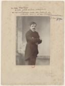 Illustration de la page Jules Lafforgue (18..-1947) provenant de Wikipedia