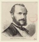 Illustration de la page Henry Vieuxtemps (1820-1881) provenant de Wikipedia
