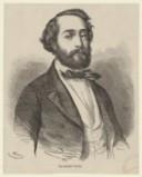Illustration de la page Eugène Vivier (1817-1900) provenant de Wikipedia