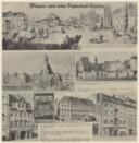Illustration de la page Leipzig (Allemagne) provenant de Wikipedia