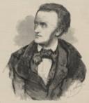 Illustration de la page Louis-Paul-Pierre Dumont (1822-18..?) provenant de Wikipedia