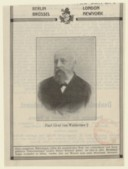 Image from Gallica about Paul Waldersee (1831-1906)
