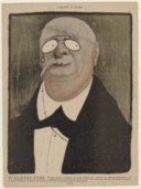 Image from Gallica about Émile Waldteufel (1837-1915)