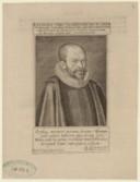Illustration de la page Christoph Thomas Walliser (1568-1648) provenant de Wikipedia