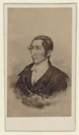 Bildung aus Gallica über Carl Maria von Weber (1786-1826)