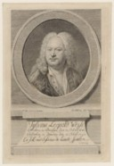 Image from Gallica about Balthazar Denner (1685-1749)