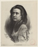 Image from Gallica about Palmyre Wertheimber (1832-1917)