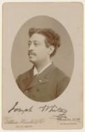 Image from Gallica about Albert Henschel (1827-1882)