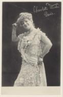 Illustration de la page Charlotte Wiehé provenant de Wikipedia