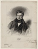 Image from Gallica about Franz Krüger (1797-1857)