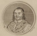 Image from Gallica about John Wilson (1595-1674)