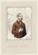 Illustration de la page Édouard Wolff (1816-1880) provenant du document numerisé de Gallica