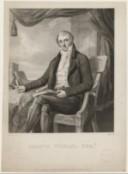Illustration de la page Joseph Wölfl (1773-1812) provenant de Wikipedia