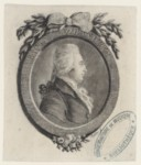 Image from Gallica about Paul Wranitzky (1756-1808)