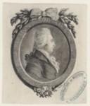 Illustration de la page Paul Wranitzky (1756-1808) provenant de Wikipedia