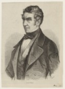 Image from Gallica about Pierre-Joseph-Guillaume Zimmermann (1785-1853)