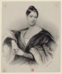 Illustration de la page Charles Motte (1785-1836) provenant de Wikipedia