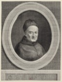 Image from Gallica about Giovanni Battista Martini (1706-1784)