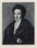 Image from Gallica about Felix Mendelssohn Bartholdy (1809-1847)